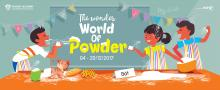 the-wonder-world-of-powder
