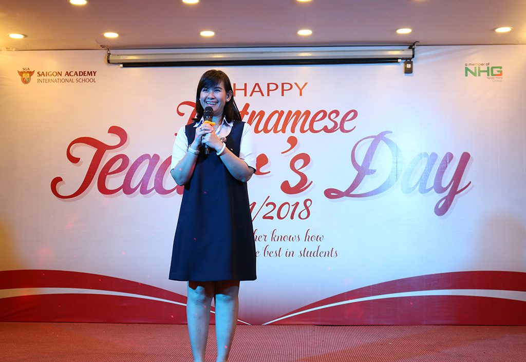 saigon-academy-happy-teacher-day-1.JPG