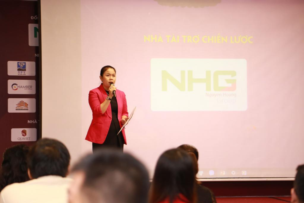 NHG-doi-tac-chien-luoc-BNI-VN-5.jpg