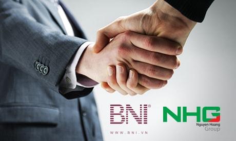NHG-doi-tac-chien-luoc-BNI-VN-8.jpg